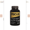 Focus Sport Salty Caps